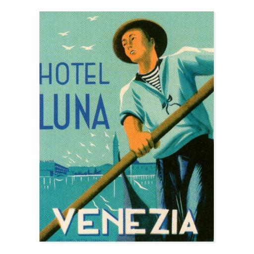 Venezia 1951 NASCE IL PANATHLON