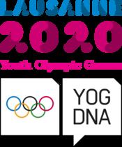 Il Panathlon agli Young Olympic Games invernali