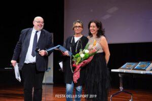 Qui Verona: Esempi e sogni necessità per i giovani