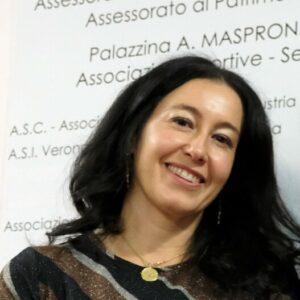 PREMIATI I VINCITORI DEL CONCORSO LETTERARIO INTERNAZIONALE