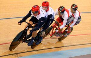 Panathlon Senigallia: STEFANO RIPANTI UNA CONFERMA SICURA