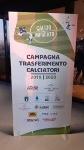 LIVE CALCIOMERCATO   Lazio e Inter senza bomber di scorta. Protagonista la Fiorentina