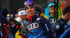 Tour de Ski: E' L'ORA DELLO SPRINTER CHICCO PELLEGRINO