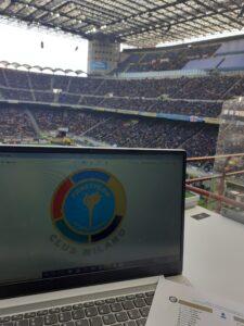 Solo un pari a San Siro. L'Inter non passa sul Cagliari.