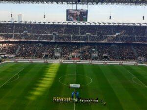 Milan poco incisivo. Bel Verona: uno a uno a San Siro