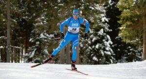 Mondiali Biathlon: ANCHE OGGI NORVEGIA