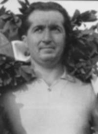 F1 Capitolo 3: 1952, L'IMBATTIBILE ALBERTO ASCARI