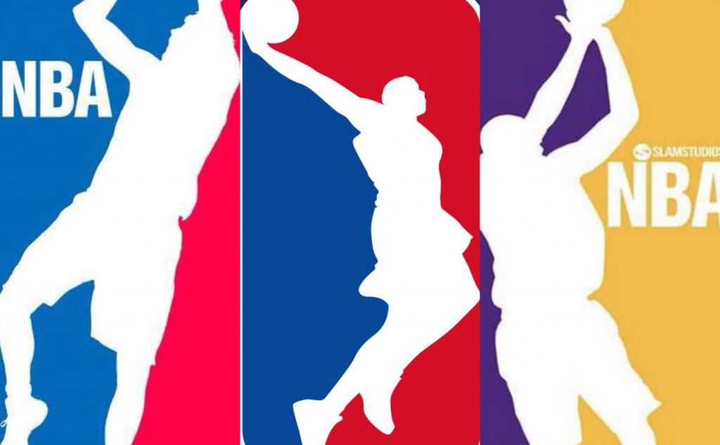 NBA, IL CAMPIONATO DELLE  STELLE