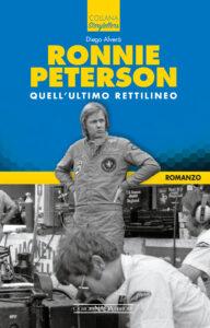 """""""QUELL'ULTIMO RETTILINEO"""": ALVERA' RACCONTA PETERSON"""