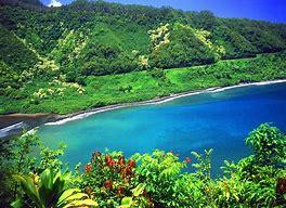 X TERRA, is a longway to Maui Island