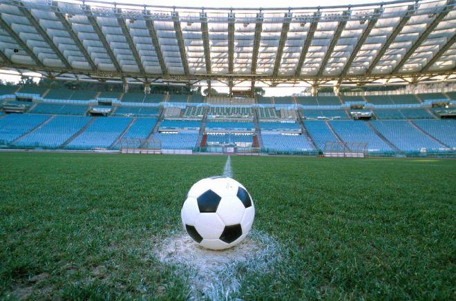EXTRATIME: Stop anche in Europa... In ritardo, faremo a meno del calcio