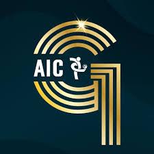 AIC durissima contro i club
