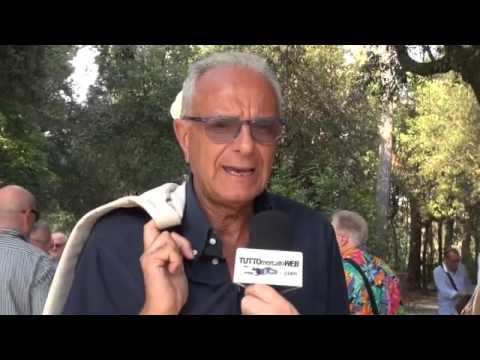 Rapporto: LO SPORT RIPARTE IN SICUREZZA