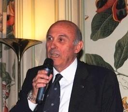 La nuova Era del Panathlon Distretto Italia