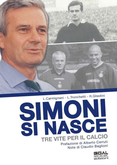 E' mancato Gigi Simoni