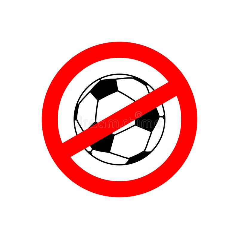 Regole dello Sport: IL POLO