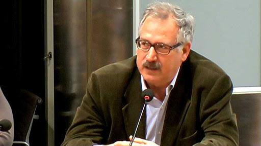 Alberto Paccapelo nominato Vice Presidente del Distretto Italia Panathlon International