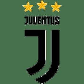 ExtraTime: 9 VOLTE JUVENTUS