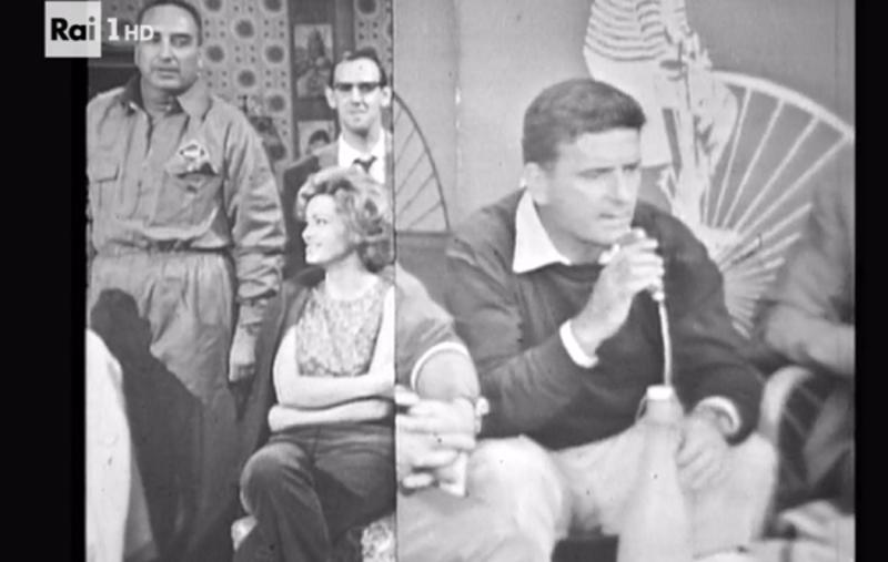 Il ricordo di Sergio Zavoli, Maestro di giornalismo