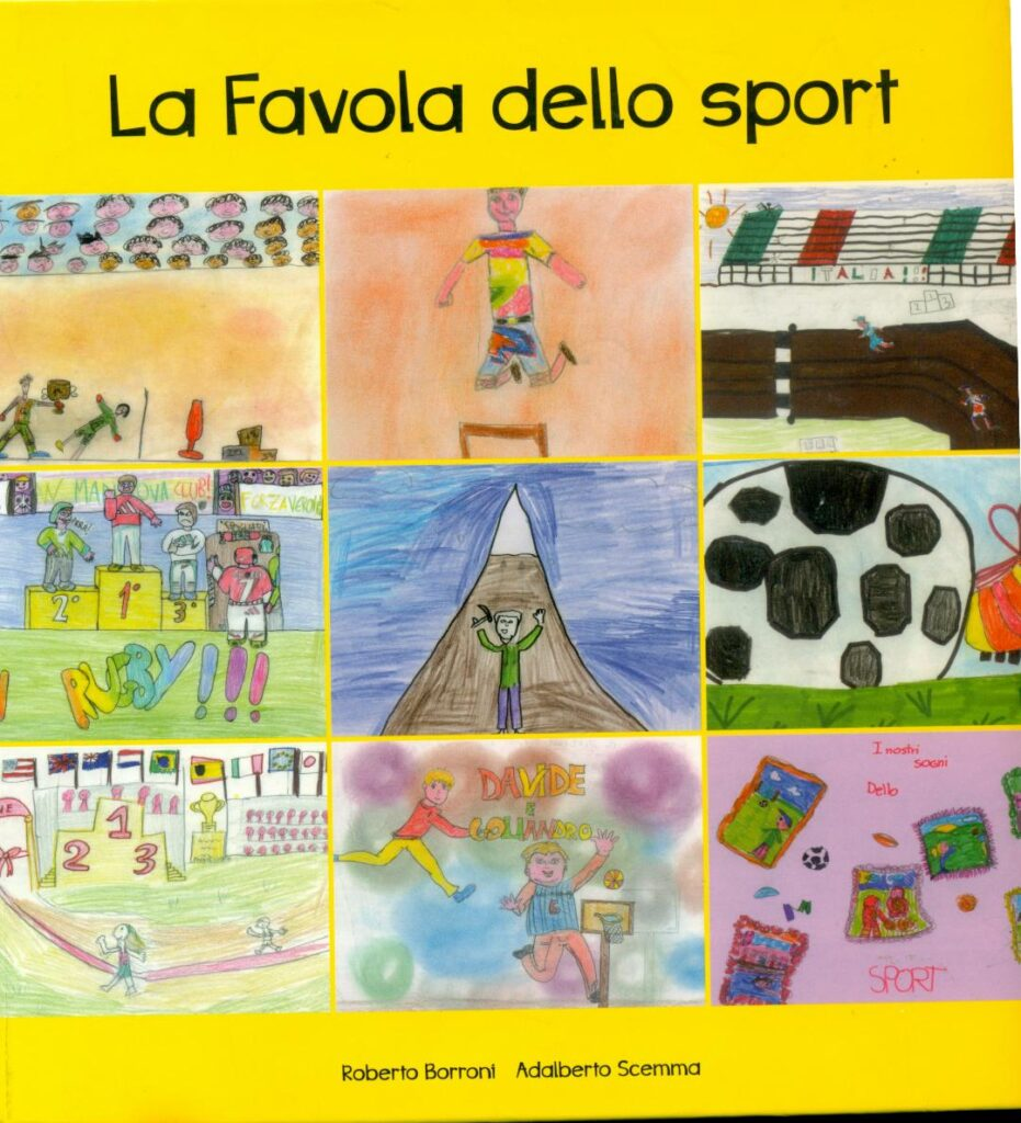 Serie A 20-21: LA JUVE E' LA LEPRE DA INSEGUIRE