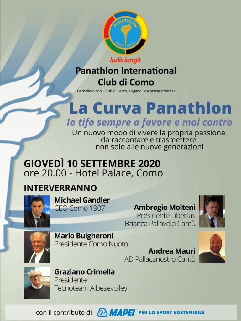 Mondiale di ciclismo a Imola 24-27 Settembre 2020