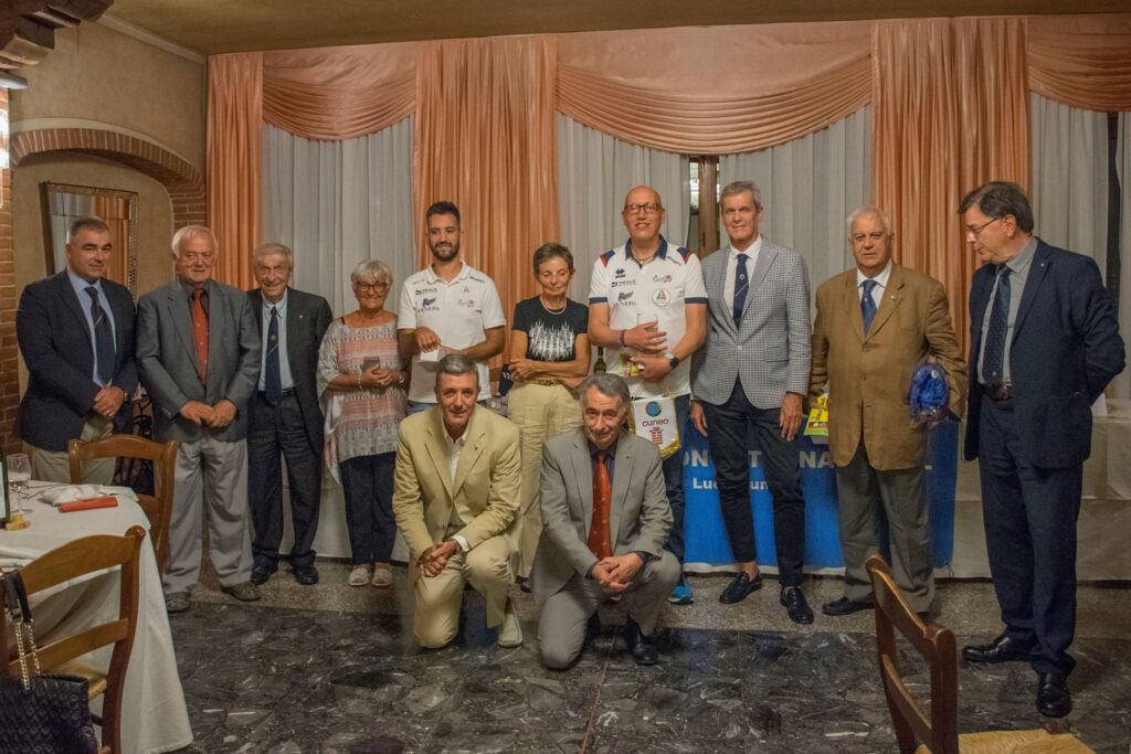 Panathlon Cuneo:
