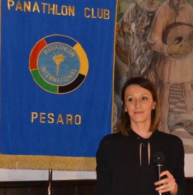 Panathlon Senigallia di successo in successo
