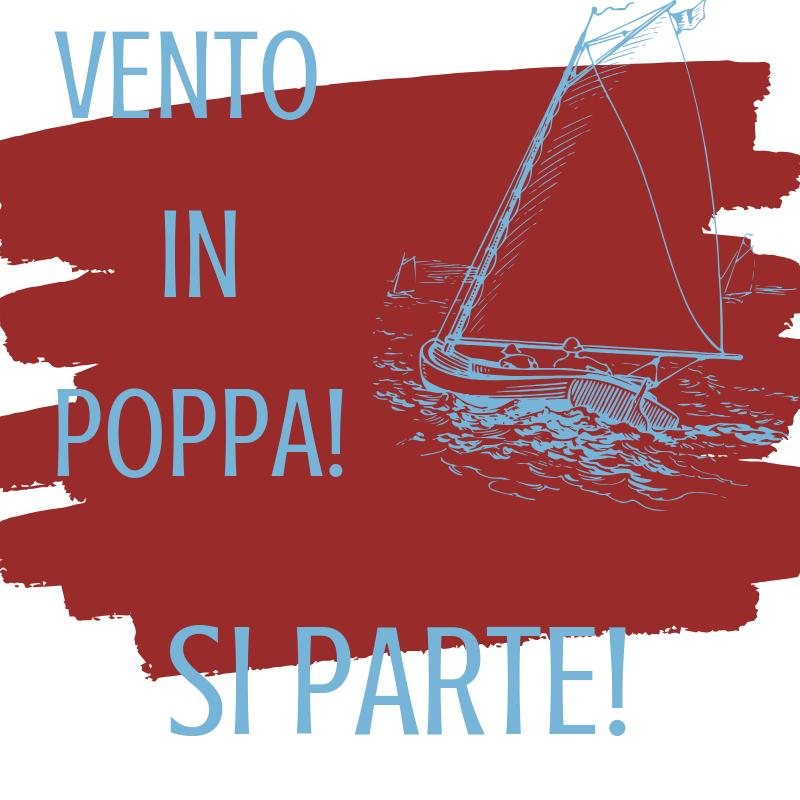 Rapallo: Consulta dei Governatori col vento in poppa