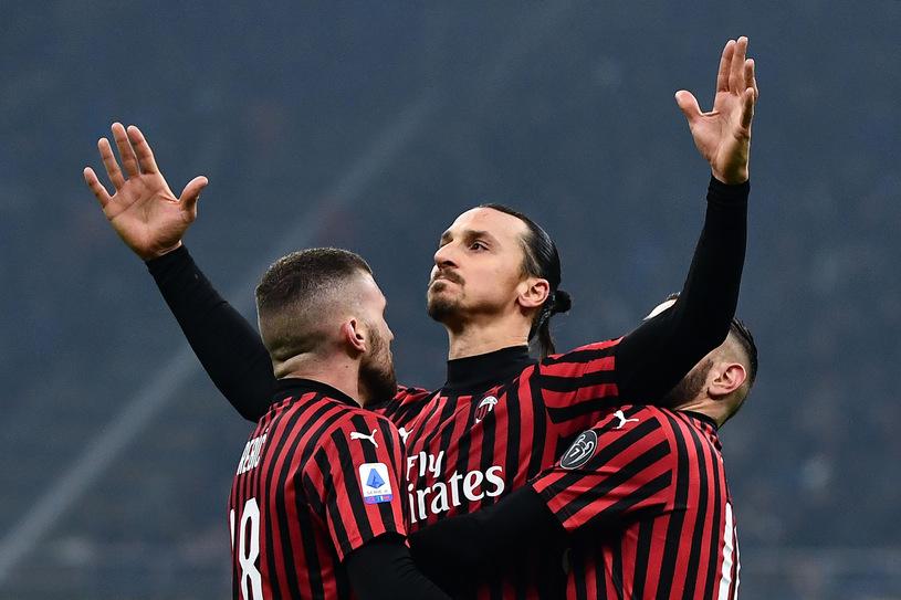 ExtraTime: Il Milan sale in vetta...il Sassuolo segue