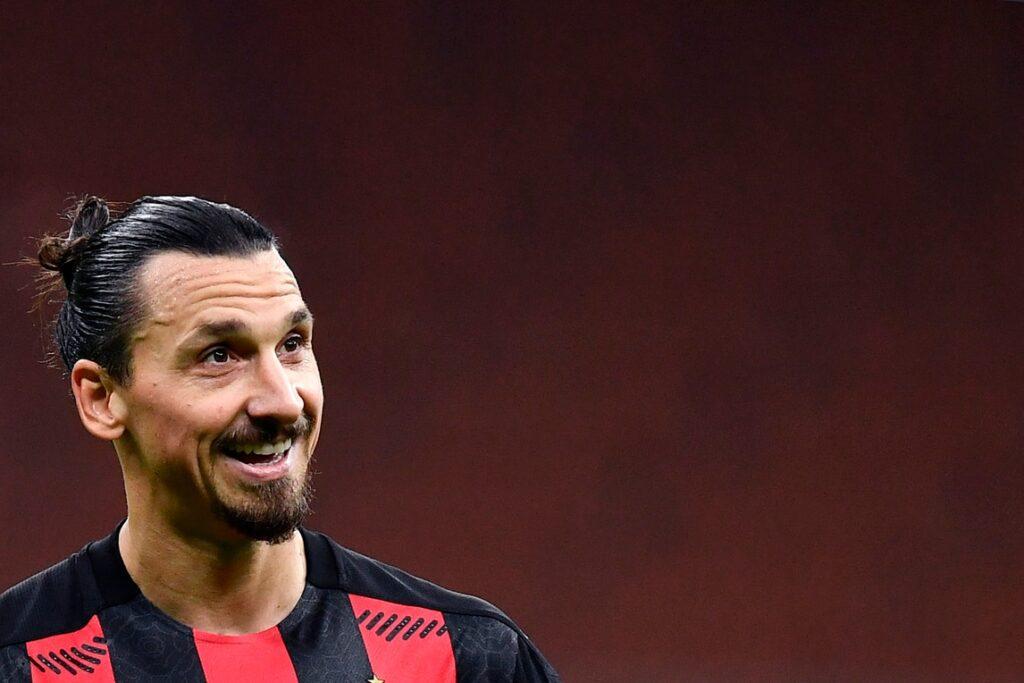 Verona show batte il Benevento