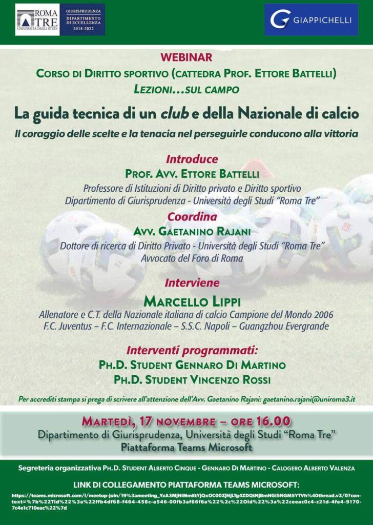 La Gazzetta di Mantova: Tre Panathlon per la cultura dello sport. Verona 1954, Verona