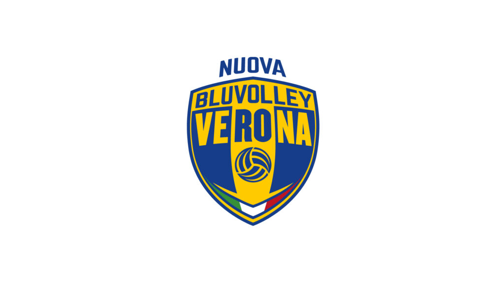 Causa Covid BluVolley Verona rinvia il match con Leo Shoes Modena