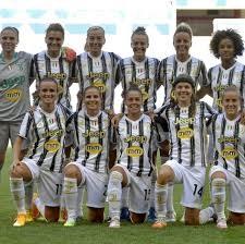 """Anno 2020: La Juventus Women """"Acchiappatutto!!!"""