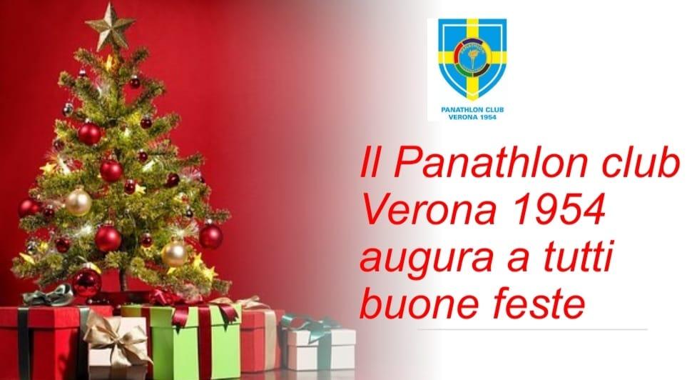 Panathlon Milano, paradossalmente un anno di grande attività
