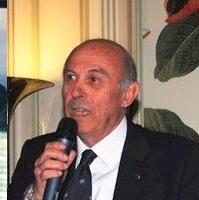 CHICCO PELLEGRINO, PRIMA FOTOCOPERTINA 2021