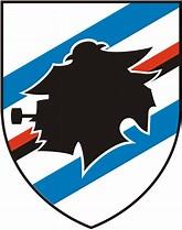 Il colpo grosso lo fa la Sampdoria