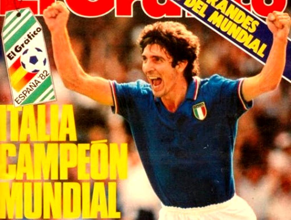 Una Juventus Woomen inarrestabile ! e una Girelli che entra nella storia della Juve femminile