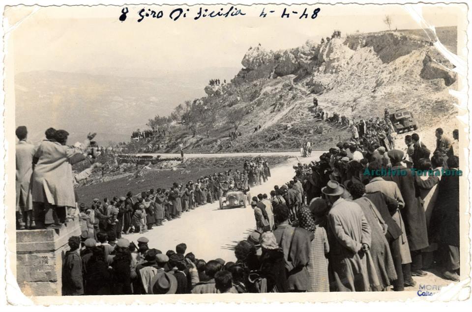 La foto del giorno: il pubblico di Sankt Anton