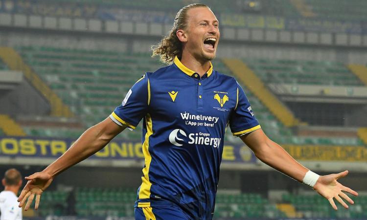 La banda di Juric imbavaglia il Napoli per 3-1