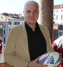 Rugby: Intervista di Paolo Avezzù a Marzio Innocenti, prossimo candidato alla presidenza della FIR
