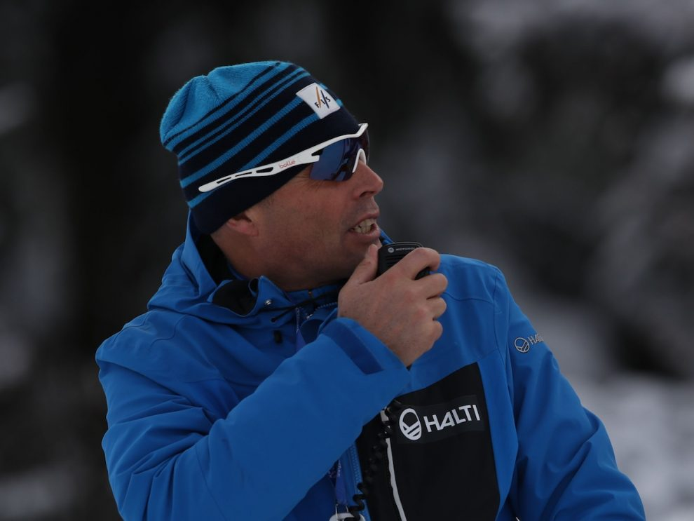 Bollettino Covid19: Out Markus Waldner, direttore della Coppa del Mondo di sci e quarantena per i tennisti dell'Australian Open