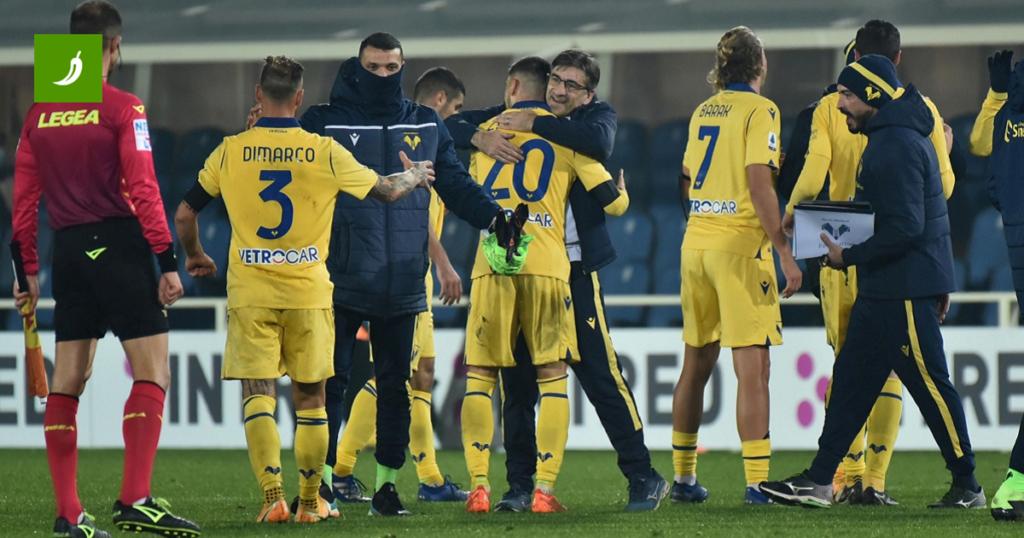 ROMANO MATTÈ: «Ivan Juric, un grande allenatore che incarna in pieno la mentalità e la storia del popolo croato»