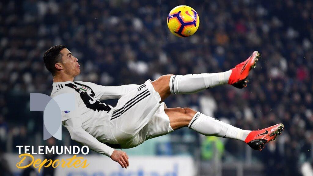 I compari del goal