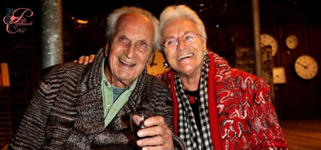 Giovedì 11 febbraio centenario della nascita di Ottavio Missoni.