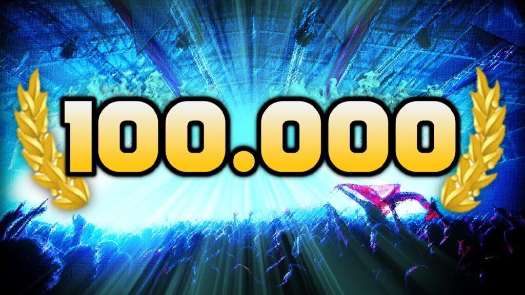 Con oggi Panathlon Planet raggiunge i 100.000 lettori