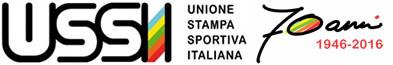 WILLY MAIOLO CAMPIONE ITALIANO DEI 1500 MT. SM45