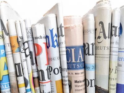 Sport, informazione e comunicazione: l'inizio di un problema