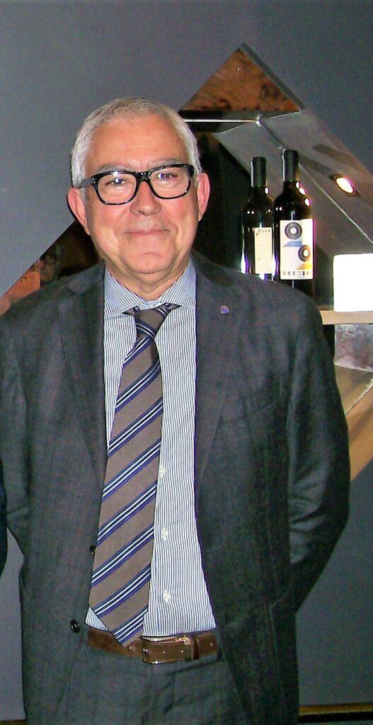 Alberto Melis nominato Delegato Coni di Arezzo