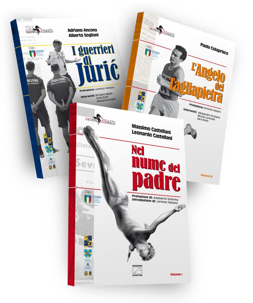 Lo Sharin Judo festeggia la convocazione di Laura De Martino