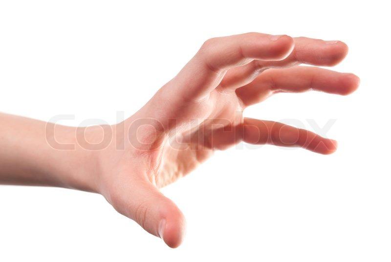 Inter la mano sullo scudetto